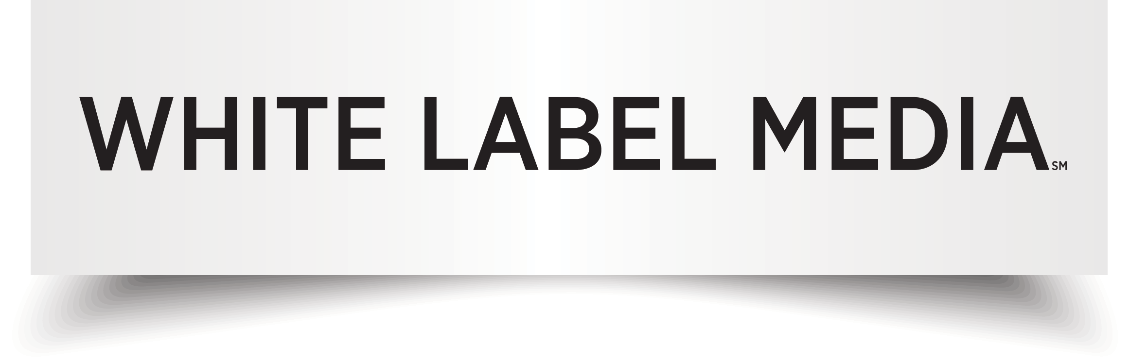 White Label Media Agency